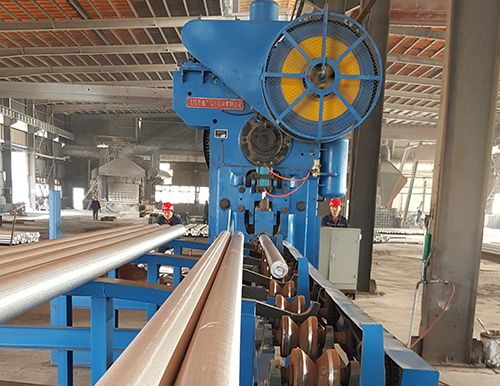 What are the factors that affect the shearing quality of precision bar shearing machine